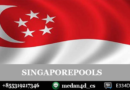Syair Singapore Minggu 26 Mei 2019