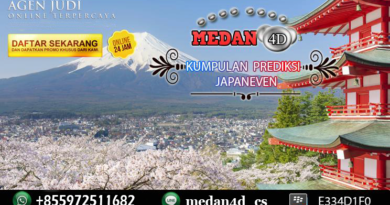 Prediksi JapanEven Sabtu 07 September 2019